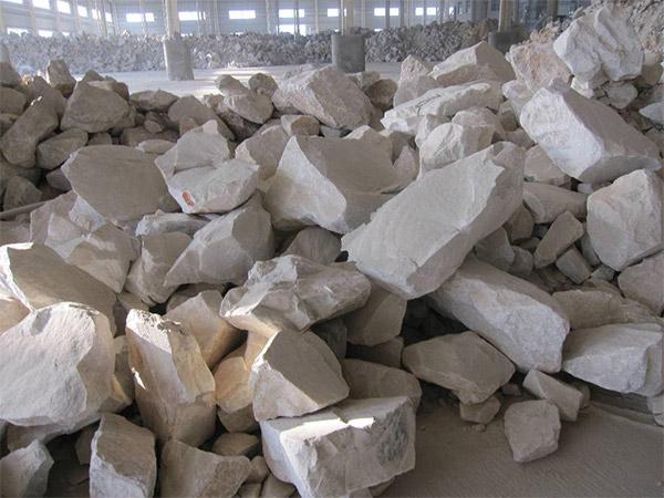 首页 产品中心 更多破碎设备 > 石灰石单段破碎机      石灰石单段