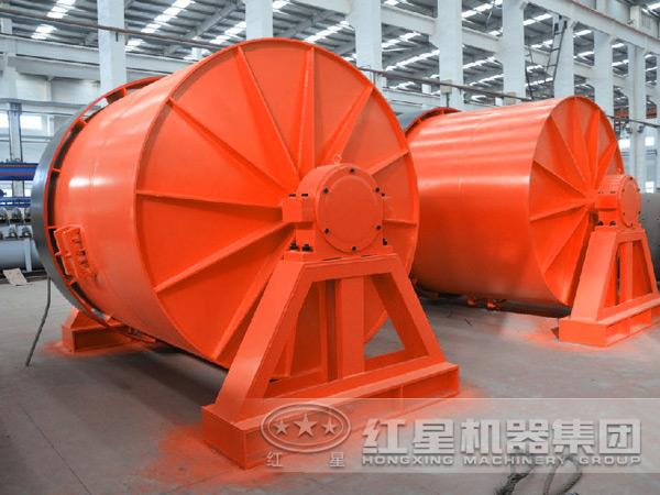 湿式球磨机价格_陶瓷球磨机_陶瓷球磨机价格-河南红星机器